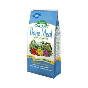 Espoma BM4 Bone Meal Fertilizer