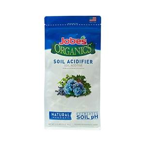 Jobes Organics Soil Additive
