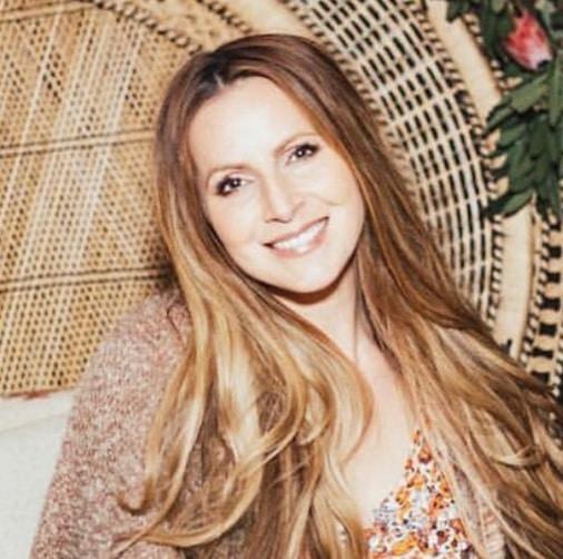 Lisa Ebner